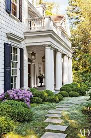 447 best front yard designs images on pinterest front yard