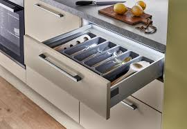 practical features in a beautiful kitchen the perfect kitchen