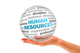 what is hr u0027s role in hipaa compliance hipaa one