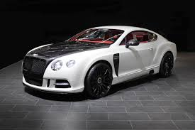 bentley continental supersports wallpaper continental gt gtc sanguis u003d m a n s o r y u003d com