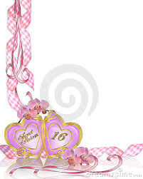 Border Designs For Birthday Cards Birthday Invitations Borders And Backgrounds Photos Images
