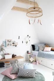 Schlafzimmer Einrichten Graues Bett Uncategorized Tolles Zimmer Ebenfalls Gemtliche