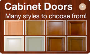 kitchen cabinets com breathtaking 23 top beautiful home design