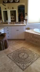21 best travertine tiles bathroom with roman egyptian theme images