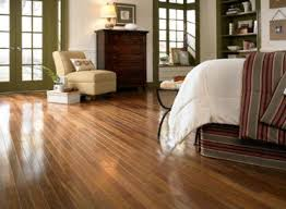 the facts about hardwood