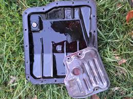 lexus rx300 gearbox problems switch my u140f valve body with a u140e valve body