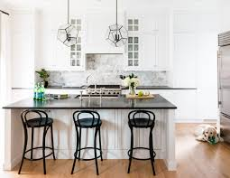 Kitchen And Dining Interior Design Ak Studio Behind The Scenes Of Alexandra Kaehler Design