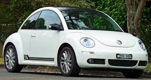 punch buggy car with eyelashes volkswagon new beetle cars pinterest beetles cars and