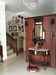 home design and decor blogs mobile inside outside home pinterest magazines interiors