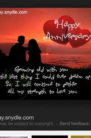 1st Anniversary Wishes Messages For Wife This Day Marks One Year Of Our Beautiful Union I Am Glad I