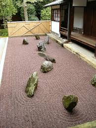 Rock Zen Garden The 25 Most Inspiring Japanese Zen Gardens Best Choice Schools