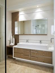 ensuite bathroom renovation ideas renovating a small bathroom our advice house