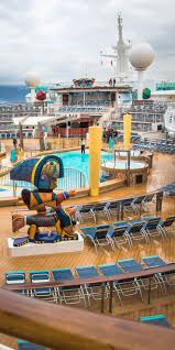 freedom of the seas floor plan 275 best voyager class images on pinterest of the seas cruises