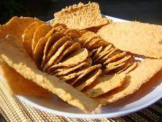 resep keripik kaca puding ala tiramisu resep makanan pinterest tiramisu