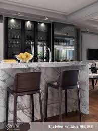 id馥 de cuisine avec ilot central les 26 meilleures images du tableau interior classical style sur