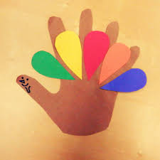 a turkey for thanksgiving lesson plans celebrate turkeys this thanksgiving with crafts peta
