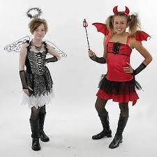 Good Halloween Costumes 10 Girls Halloween Costumes 10 Olds Club 2017