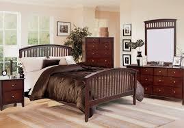 Solid Pine Bedroom Furniture Beyondthankyou Solid Pine Coffee Table Tags Long Coffee Table