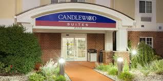 Comfort Suites In Merrillville Indiana Merrillville Hotels Candlewood Suites Merrillville Extended
