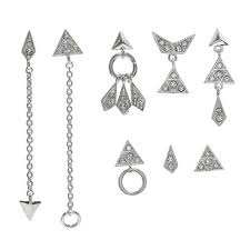 earing image earrings aj