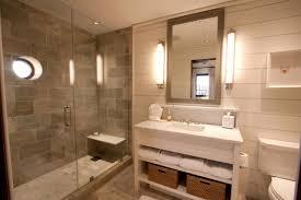 bathrooms flooring ideas small bathroom design ideas color schemes resume format