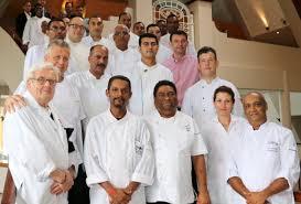 formation cuisine sous vide formation à la cuisine sous vide pour les chefs de beachcomber