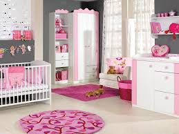 Wall Decals For Girl Nursery by Interior 71 Baby Girl Nursery Ideas Babyzone Everything You Need