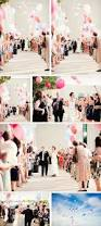 50 awesome balloon wedding ideas mon cheri bridals
