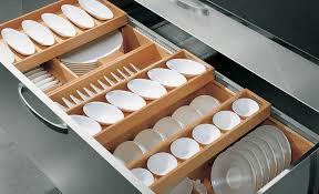 Kitchen Cabinet Inserts Organizers Kitchen Extraordinary Kitchen Drawer Organizer Ikea Dresser