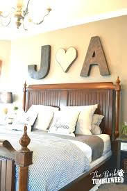 best home design app for ipad 2 teen wall decor love wall decor bedroom best bedroom wall