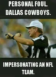Memes About Dallas Cowboys - dallas cowboys philadelphia eagles pinterest dallas cowboys