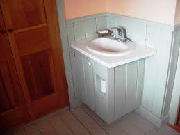 corner bathroom vanity home depot u2014 optimizing home decor