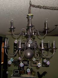 chandeliers design amazing large industrial pendant lighting