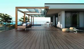 picture of wooden deck tiles how to lay wooden deck tiles