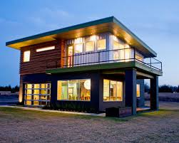 home design for nepal house design pictures in nepal modern hd