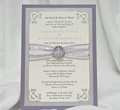 bling wedding invitations invite bling minneapolis mn