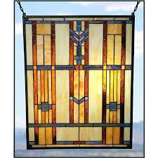 Stained Glass Backsplash by 32 Best Kitchen Backsplash Images On Pinterest Stained Glass
