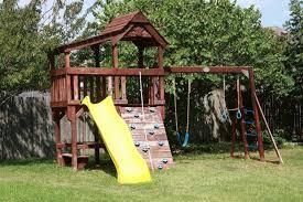 childrens u0027 outdoor play equipment u0026 kids playing areas