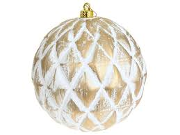 Christmas Decorations Shop In Liverpool by 140 Best Christmas Ornaments Images On Pinterest Christmas