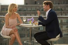 cameron diaz hair cut inthe other woman cameron diaz kate upton and leslie mann the other woman