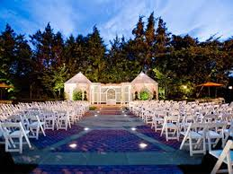 ny wedding venues island wedding venues nassau and suffolk county wedding venues