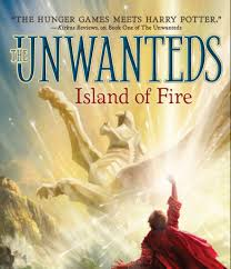 island of the unwanteds book 3 middlereads