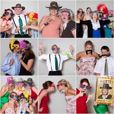 how much is a photo booth 131 best photobooth images on marriage photo booth