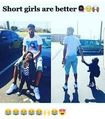 25 best memes about short girl short girl memes