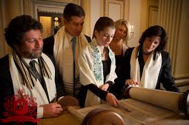 bar mitzvah in israel the advantages of celebrating your bar or bat mitzvah in israel