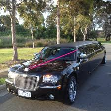 pink bentley limo weddings limo hire affinity limousines yarra valley