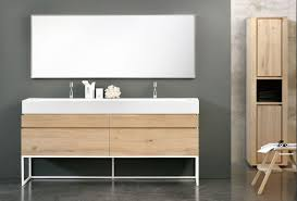 Bathroom Collections Furniture Layers And Cuadro Bathroom Collections For Ethnicraft Www