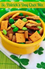 29 best st patrick u0027s day images on pinterest holiday ideas