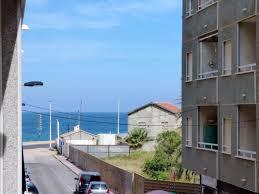 condos and apartments for sale in playa del cura playa del cura