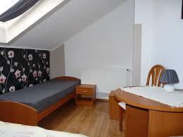 chambre chez l habitant edimbourg louer chambre chez l habitant impressionnant chambre chez l habitant